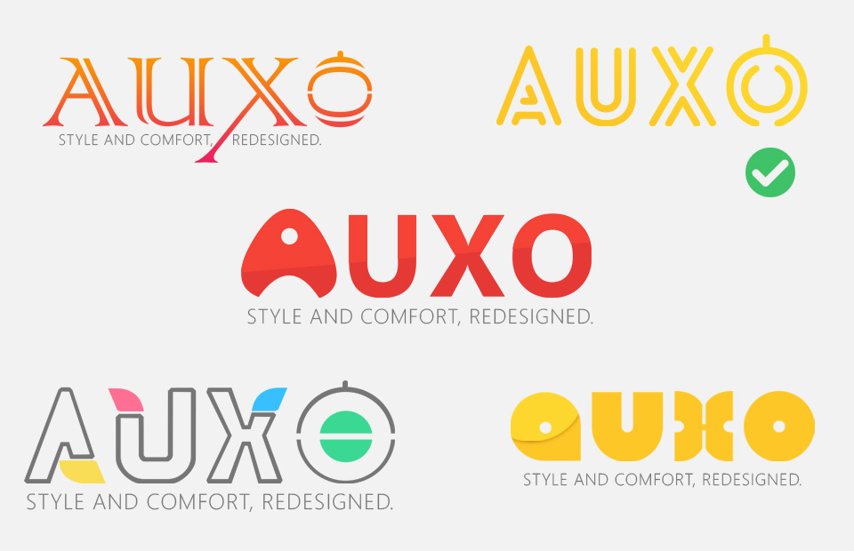 Auxo - Branding and Package Design-2
