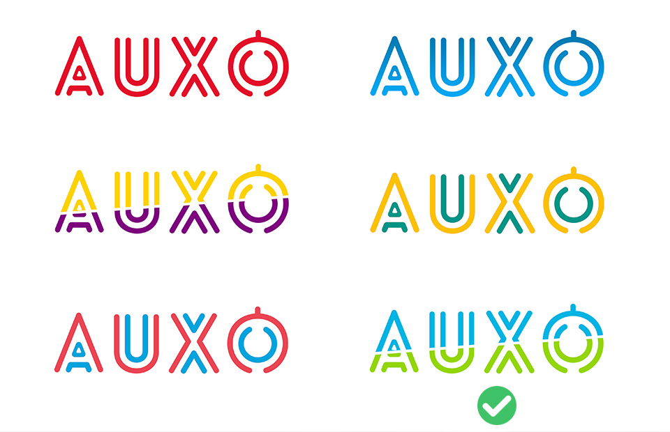 Auxo - Branding and Package Design-3