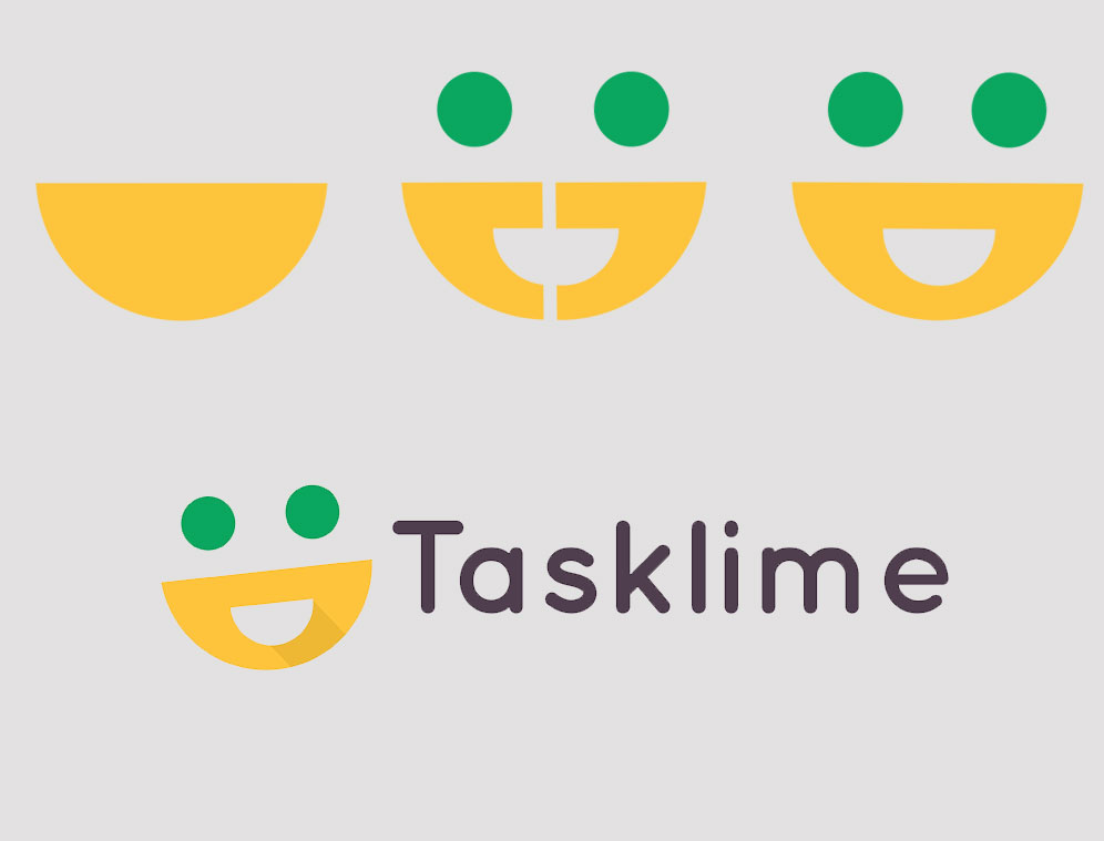 Branding and Logo Design for Tasklime-3