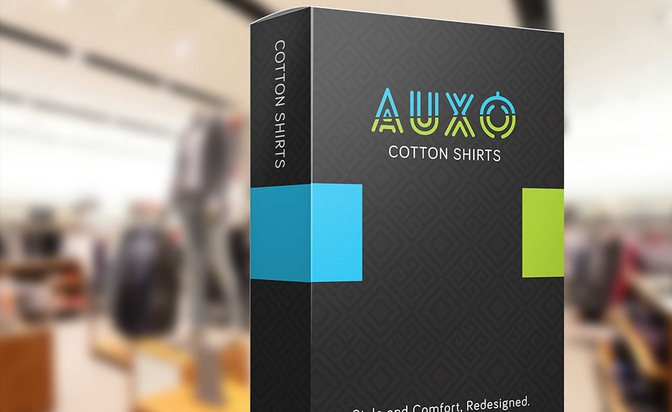 Auxo - Branding and Package Design-7