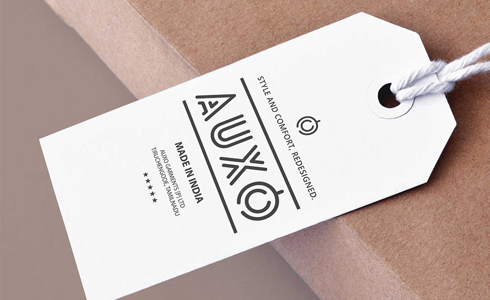 Auxo - Branding and Package Design-8